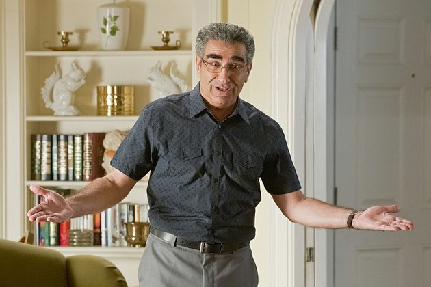 eugene-levy-somehow-manages-to-retain-his-dignity-as-he-returns-in-his-familiar-role-as-jims-dad-in-american-reunion
