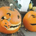 Halloween is just around the corner, and one of the popular activities for the holiday is pumpkin ca...