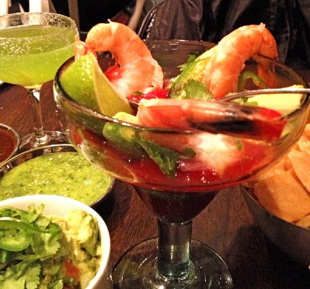 local-limes-small-plates-include-a-threeprawn-mexican-shrimp-cocktail