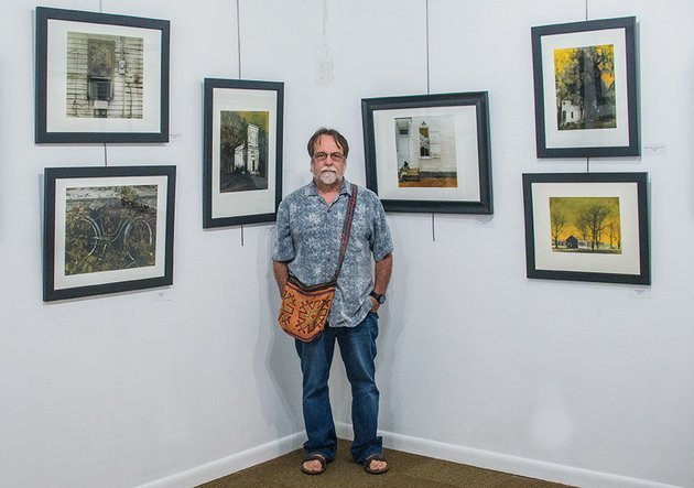 david-rackley-of-russellville-displays-35-photographs-in-a-new-exhibit-at-the-river-valley-arts-center-the-exhibit-combines-work-from-two-of-his-ongoing-projects