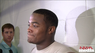 Trey Flowers - Auburn Preview