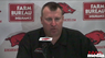Bret Bielema - Northern Illinois Preview