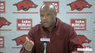 Mike Anderson - SEMO Preview