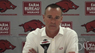 Jimmy Dykes - Kentucky Postgame