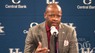 Mike Anderson - Kentucky Postgame