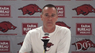 Jimmy Dykes - Season Recap