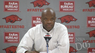 Mike Anderson - Ole Miss Preview