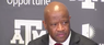 Mike Anderson recaps Arkansas' 62-60 win over Texas A&M