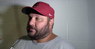 Kurt Anderson on Ty Clary, deciding OL who'll make travel squad