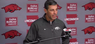 Dan Enos Monday press conference