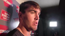 Cole Kelley recaps Auburn loss