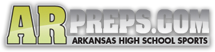 ARPreps.com