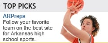 Top Picks - ARPreps