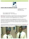 Siloam Springs PD Press Release