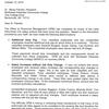 NWACC Raise Ruling