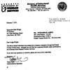 Muhammad January 2011 DHS evaluation