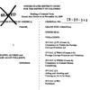 FBI sting indictments
