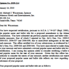 Casino amendment name, title approval