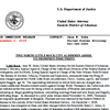 2 added to Thompson indictment