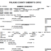 Dreher Cut Off Fatal Fire Report