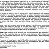 Roy Brooks eStem resignation letter