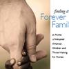Arkansas adoption report