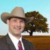 Arkansas Conservatives United ad: Bruce Holland