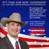 Arkansas Conservatives United ad No.2: Bruce Holland