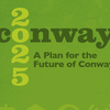 Conway 2025