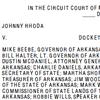 GOP vehicle lawsuit