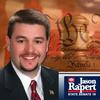 Arkansas Conservatives United ad: Jason Rapert