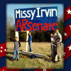 Arkansas Conservatives United ad: Missy Thomas Irvin