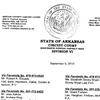 Pinnacle Point Circuit Court Decision
