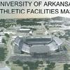 UA facilities plan