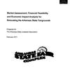 Fairground feasibility study