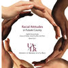 Racial Attitudes in Pulaski County