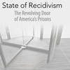 Recidivism rates survey