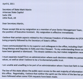 Wholehogsports teresa belew resignation teresa belew resignation teresa belew resignation letter expocarfo Choice Image