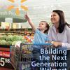 Walmart's 2011 Annual Report