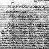 Muhammad June 1 letter
