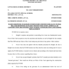 PCSSD response to Knight intervenor's motion for leave