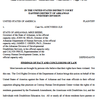 Conway Human Development Center ruling