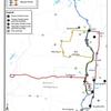 Ozark Regional Transit Adding Bus Routes