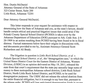June 19 2011 letter from david newbern to dustin mcdaniel nwaonline june 19 2011 letter from david newbern to dustin mcdaniel thecheapjerseys Images
