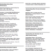 2011 Emmys list