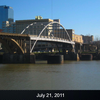 Broadway Bridge stakeholders meeting
