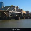 Broadway Bridge stakeholders meeting