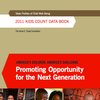 Kids Count Data Book 2011