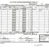UCA concrete work travel expense reimbursement form