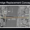 Broadway Bridge proposals